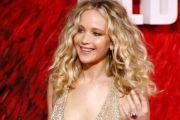 Jennifer Lawrence set to lose millions on her Manhattan penthouse