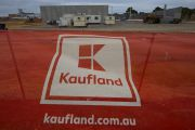 Disappointed landlords get no warning of Kaufland's exit