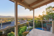 Top 7 Canberra houses for sale with spectacular views for sale