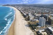 New retail hotspots emerging in Gold Coast's southern suburbs