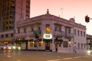 Why this Brisbane pub may not be bought by a local