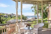 8 Sydney properties to see this Saturday, February 8
