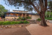 Canberra auctions: Young families flock to auctions