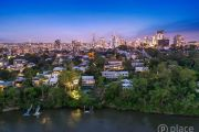 Brisbane, Gold Coast and Perth ranked highest for prestige property