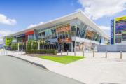 'Affordable' rents: Homemaker centres outperform struggling malls