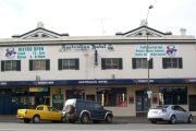 Cooma's Australian Hotel tipped to fetch more than $3 million at auction