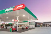 'Plenty of demand for service stations'