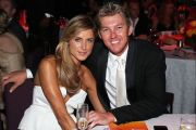 Howzat! Cricket legend Brett Lee lists $8 million Clontarf home