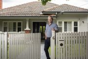 Want to know what's next for house prices? Look to these suburbs