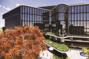 Cromwell plans $85m development in Canberra