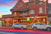 Captain Cook Hotel in Botany sells for $17m