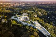 The most expensive house in the US set to hit the market for $750 million