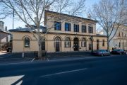 From high finance to high art: landmark Bendigo building to become antique gallery
