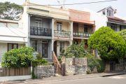 Melbourne, Sydney lead property price decline, new figures show