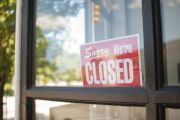 Coronavirus shutdown: What to do when your commercial tenant can't pay the rent