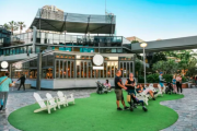 EG sells retail asset on Gold Coast for $61.8m