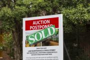 Will property still be overpriced after house prices have fallen?