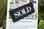 The Canberra suburbs where house and units prices increased amid COVID-19 crisis