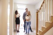 Five easy upgrades to make your home more appealing to buyers