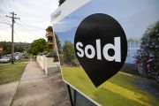 Where home owners are most likely to sell for a profit
