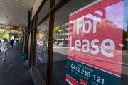 Tenants to receive $80m support to help pay the rent