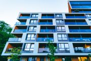 Can you get a discount when buying a new apartment?