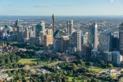 All commercial property sectors in Sydney feel the impact of coronavirus