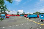 Australia Post exit opens Brisbane site to upside
