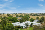 Queensland's Terrica Aggregation for sale with $18 million price tag