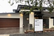 Former Mr Fluffy block: Downer home fetches $956,000 sale with one registered bidder