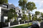 Developers in outer urban areas remain positive despite drop in new home sales