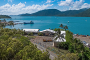 Former Shute Harbour Motel destroyed by Cyclone Debbie has sold for $2.65 million