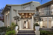 Top 5 homes to inspect in Canberra this long weekend