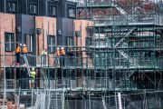 Interest in new homes in Canberra prevails despite HomeBuilder cut-off