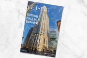 Access the digital edition of the 2020 NSW leasing feature