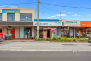 Investor snaps up medical clinic for $4m