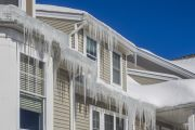 How to defrost your frozen mortgage