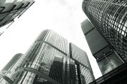 Foreign investors still keen on Australian commercial property: Dexus
