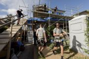 'Giving away money': HomeBuilder too narrow to aid recovery, experts say