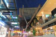 Infrastructure, migration tipped to give Brisbane retail sector a lift