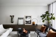 Simple swaps to refresh your interior without doing a major project