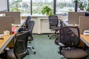 Worried about returning to the office? How to make your workplace safe from coronavirus