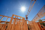 Builder versus architect: Who is best when renovating?