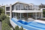 Second time lucky: Vaucluse mansion sells for more than $30m