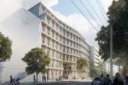 'Rent-free 2020': Landlords embrace incentives in Sydney's fringe office markets