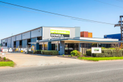 McConnell Dowell warehouse sells for $7.35m