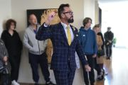 Canberra auction report card: October 2020
