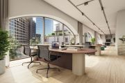AMP looks for tenants for new boutique office building in Sydney's CBD