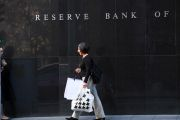 RBA holds cash rate at 0.1 per cent as inflation inches up