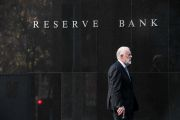 'Steady as she goes': RBA resists calls to cool red-hot market